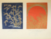 GONSE - L art japonais - 1883 - 2 volumes - Cartonnages de Engel - Photo 7, livre rare du XIXe siècle
