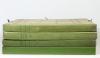 Encyclopédie artistique de la plante - 1904 - 384 planches - Mucha Meheut ... - Photo 3, livre rare du XXe siècle