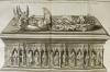 PLANCHER - Histoire générale et particulière de Bourgogne - 4 volumes - 1739-81 - Photo 9, livre ancien du XVIIIe siècle