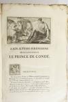 PLANCHER - Histoire générale et particulière de Bourgogne - 4 volumes - 1739-81 - Photo 11, livre ancien du XVIIIe siècle