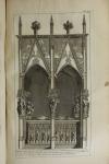 PLANCHER - Histoire générale et particulière de Bourgogne - 4 volumes - 1739-81 - Photo 19, livre ancien du XVIIIe siècle