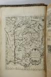 PLANCHER - Histoire générale et particulière de Bourgogne - 4 volumes - 1739-81 - Photo 22, livre ancien du XVIIIe siècle