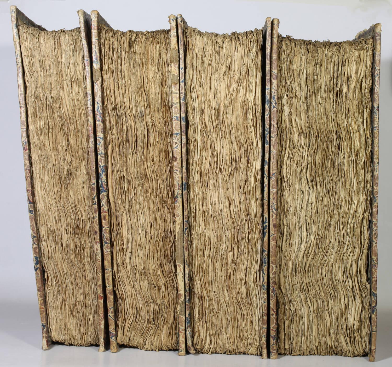 PLANCHER - Histoire générale et particulière de Bourgogne - 4 volumes - 1739-81 - Photo 6, livre ancien du XVIIIe siècle