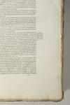 PLANCHER - Histoire générale et particulière de Bourgogne - 4 volumes - 1739-81 - Photo 7, livre ancien du XVIIIe siècle