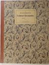 . Les documents du sculpteur ornemaniste. Série 4, livre rare du XXe siècle