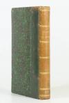 Un coin du monde - 1876 [par Madame PISCATORY] - Photo 1, livre rare du XIXe siècle