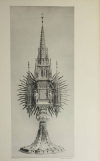 Monographie de la basilique St Epure à Nancy - 1890 - 72 planches - Photo 5, livre rare du XIXe siècle