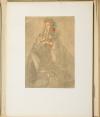 Constantin GUYS - Légendes parisiennes 1920 - In-folio - 14 planches - 1/100 ex - Photo 5, livre rare du XXe siècle