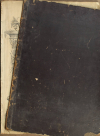 LAMOUR - Recueil des ouvrages en serrurerie de la place Royale à Nancy - XIXe - Photo 2, livre rare du XIXe siècle