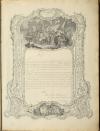 LAMOUR - Recueil des ouvrages en serrurerie de la place Royale à Nancy - XIXe - Photo 3, livre rare du XIXe siècle