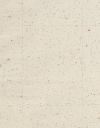 BECVAR (Antonin). Atlas Eclipticalis 1950.0. Vedecky redaktor prof Dr. Joseph Mohr, recensent Pavel Mayer
