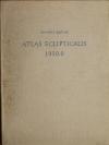[Astronomie Etoiles] BECVAR - Atlas Eclipticalis 1950.0 - 1958 - Grand in-folio - Photo 1, livre rare du XXe siècle