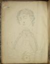 TIEDEMANN - Tabulae arteriarum - 1822 - In plano - Planches - Lithographies - Photo 9, livre rare du XIXe siècle