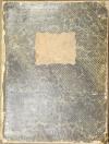 TIEDEMANN - Tabulae arteriarum - 1822 - In plano - Planches - Lithographies - Photo 1, livre rare du XIXe siècle