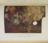 MOREAU-NELATON (Etienne). Histoire de Corot et de ses oeuvres, par Etienne Moreau-Nélaton, d'après les documents recueillis par Alfred Robaut