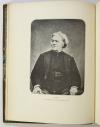 MOREAU-NELATON - Histoire de Corot - 1905 - Reliure de Durvand - Photo 3, livre rare du XXe siècle