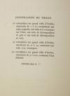 Vieux hôtels de Versailles 1953 - Lithos de R. Aubert - Signé par La Varende etc - Photo 4, livre rare du XXe siècle