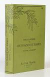 DILLMONT - Encyclopédie des ouvrages de dames - In-8 - 17 Planches couleurs - Photo 1, livre rare du XXe siècle