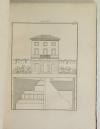 VITRY - Le propriétaire architecte - 1838 - In-4 - 100 planches - Photo 3, livre rare du XIXe siècle