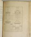 VITRY - Le propriétaire architecte - 1838 - In-4 - 100 planches - Photo 5, livre rare du XIXe siècle