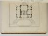 VITRY - Le propriétaire architecte - 1838 - In-4 - 100 planches - Photo 6, livre rare du XIXe siècle
