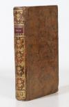 LA LOUPTIERE (Jean Charles de Relongue, seigneur de). Poésies et oeuvres diverses