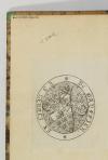 KARR - Les guêpes - 1839-1840 - Reliure de Bauzonnet-Trautz - Petits formats - Photo 3, livre rare du XIXe siècle