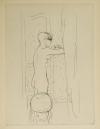 TERRASSE (Charles). Bonnard, livre rare du XXe siècle