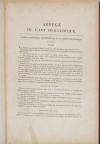 Simon - Armorial général de l Empire - 1812 - 2 tomes - In folio - Demi maroquin - Photo 11, livre ancien du XIXe siècle