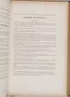 Simon - Armorial général de l Empire - 1812 - 2 tomes - In folio - Demi maroquin - Photo 12, livre ancien du XIXe siècle