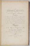 Simon - Armorial général de l Empire - 1812 - 2 tomes - In folio - Demi maroquin - Photo 2, livre ancien du XIXe siècle
