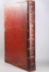 Simon - Armorial général de l Empire - 1812 - 2 tomes - In folio - Demi maroquin - Photo 4, livre ancien du XIXe siècle