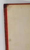 Simon - Armorial général de l Empire - 1812 - 2 tomes - In folio - Demi maroquin - Photo 5, livre ancien du XIXe siècle