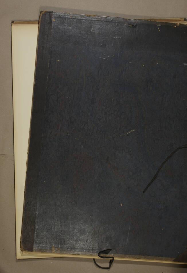 JOU - Le Chemin de la Croix 1915-1916 - 15 planches - bois gravés - Grand format - Photo 10, livre rare du XXe siècle