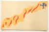 PEGUY Présentation de la Beauce à N-D de Chartres 1964 Alfred Manessier - Signé - Photo 10, livre rare du XXe siècle