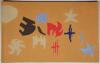 PEGUY Présentation de la Beauce à N-D de Chartres 1964 Alfred Manessier - Signé - Photo 17, livre rare du XXe siècle