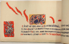 PEGUY Présentation de la Beauce à N-D de Chartres 1964 Alfred Manessier - Signé - Photo 6, livre rare du XXe siècle