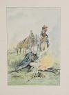 BOUCHOT - L épopée du costume militaire français - 1898 - Illustré par Job - Photo 4, livre rare du XIXe siècle