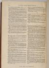 BAYLE - Dictionnaire historique et critique -  1741 - 4 volumes in-folio - Photo 5, livre ancien du XVIIIe siècle
