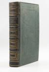 TSCHUDI - Le monde des Alpes - Description pittoresque -1870 - Gravures - Photo 1, livre rare du XIXe siècle
