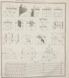 RIVARD - Elémens de mathématiques - 1752 - in-4 - 13 planches - Photo 1, livre ancien du XVIIIe siècle