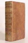 VOSGIEN - Dictionnaire géographique - 1762 - Mappemonde et carte - Photo 1, livre ancien du XVIIIe siècle