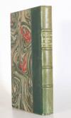 SOUVESTRE - Scènes de la chouannerie - 1854 - Photo 0, livre rare du XIXe siècle