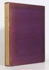 KANDINSKY - Du spirituel dans l art - 1949 - Grand bois gravé en couleurs - Photo 2, livre rare du XXe siècle