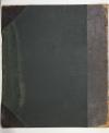 [Picardie] Généalogie de la famille Ferté - (Vers 1896-1900) - Aisne - Photo 5, livre rare du XIXe siècle