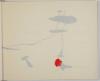 MIRO -  Tracé sur l eau - Suite d aquarelles - 1963 - Couverture lithographiée - Photo 1, livre rare du XXe siècle