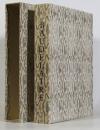 BAUDELAIRE - Le spleen de Paris - 1963 - 15 lithographies de JANSEM - Photo 8, livre rare du XXe siècle