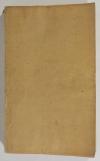 Livre du recteur. Catalogue des étudiants de l Académie de Genève de 1559 à 1859 - Photo 1, livre rare du XIXe siècle