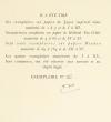 DESPARMET FITZ-GERALD (X.). L'oeuvre peint de Goya. Catalogue raisonné illustré de 447 reproductions suivies de 34 dessins inédits. Ouvrage posthume publié avec un supplément par Mlle Xavière Desparmet Fitz-Gerald