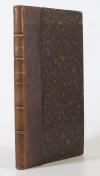Auguste COMTE L islamisme au point de vue social 1911 - Dédicace de C. Cherfils - Photo 1, livre rare du XXe siècle